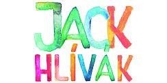 JACK HLÍVÁK