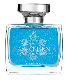 parfém Karolina