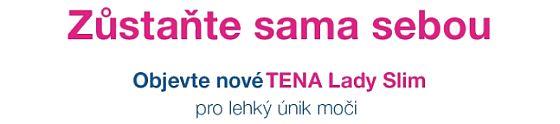 TENA Lady