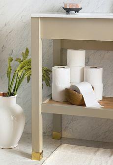 Tento - toaletní papír