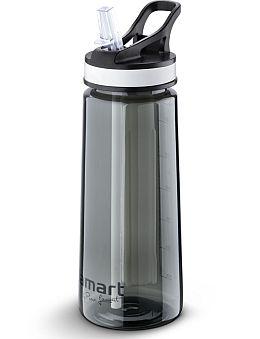 výhra - sportovní lahev Lamart