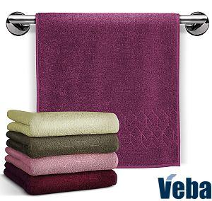 ručníky VEBA