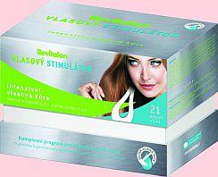 Vlasový stimulátor Revitalon