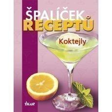 spalicek-receptu-koktejly