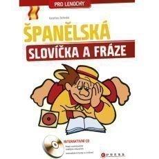 španělská-slovíčka-pro-lenochy