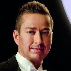 Stardance 2012 – soutěžící Petr Bende