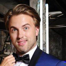 StarDance 2015 – soutěžící Michal Kurtiš