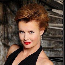 StarDance 2015 – soutěžící Jitka Schneiderová