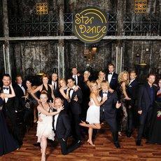 Sedmá řada StarDance 2015: 10 párů, salsa a tanec na vozíku