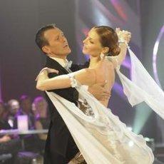 StarDance 2012 – 2. taneční večer