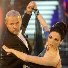 StarDance 2012 – 1. taneční večer