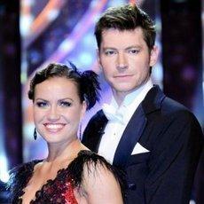 StarDance 2012 – 7. taneční večer