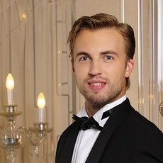 Stardance 2013 – soutěžící Michal Kurtiš
