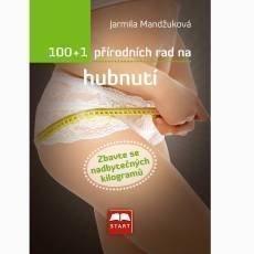 start-100+1-prirodnich-rad-na-hubnuti