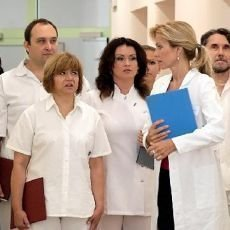 Seriál Stopy života na TV Barrandov