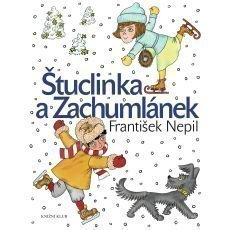 stuclinka-a-zachumlanek
