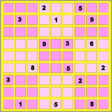 Pozvánka na WPF Sudoku Grand Prix