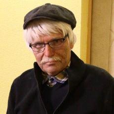 Superšéf Zdeněk Pohlreich se chystá do Plzně