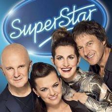 SuperStar 2015 vypukne už v neděli 30.8. 2015