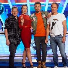 Pěvecká show SuperStar 2018 zná své porotce