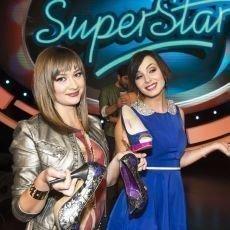 Co jste v Superstar neviděli