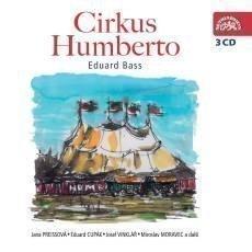 supraphon-eduard-bass-cirkus-humberto