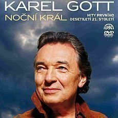 Karel Gott DVD