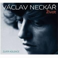 supraphon-vaclav-neckar-zivot