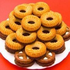 Mýtus o dietě: Nesmím vůbec nic sladkého