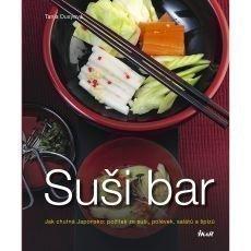 susi-bar