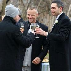Svatby v Benátkách - 59. díl - 16.4. 2015