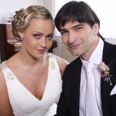 Svatby v Benátkách - 62. díl - 28.4. 2015