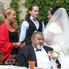 Svatby v Benátkách - 31. díl - 30.10. 2014