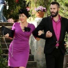 Svatby v Benátkách - 32. díl - 4.11. 2014
