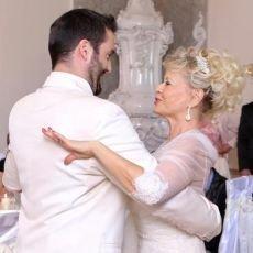 Svatby v Benátkách - 15. díl - 4.9. 2014
