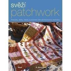 svezi-patchwork