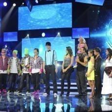 talentmania-semifinale