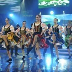 talentmania-tanecni-soubor-carovne-ostrohy