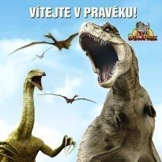 tarbousaurus