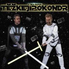 21 let na scéně oslaví Těžkej Pokondr novým albem STAR BOYS