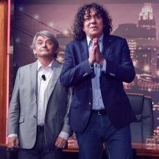 TGM: Talkshow Geni a Míši 5.10. 2014