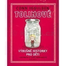 tolinove