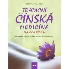 tradicni-cinska-medicina