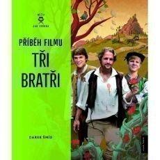 Příběh k filmu Tři bratři