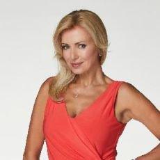 Kateřina Brožová míří do šesté řady show Tvoje tvář má známý hlas