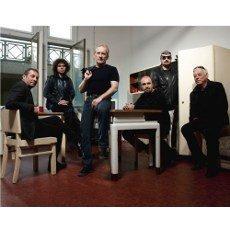 Čechomor vydává po šesti letech nové album