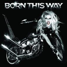 Nová královna popu Lady Gaga vydává druhé album