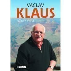 vaclav-klaus-zapisky-z-cest