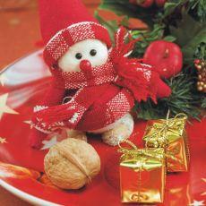 Nejoblíbenější vánoční koledy