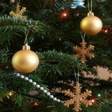 Co doopravdy o Vánocích funguje?